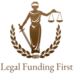 Legal Funding First